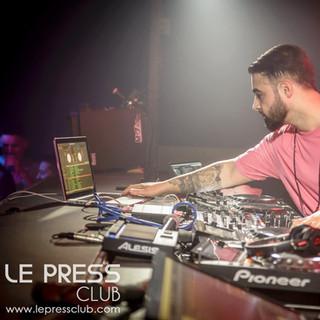 DJ R'AN (59).jpg