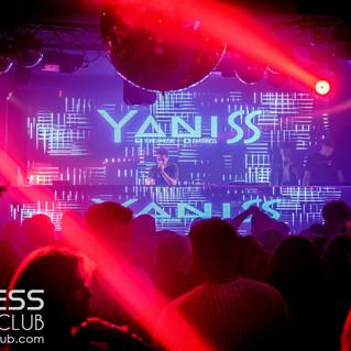 YANIS S (38).jpg