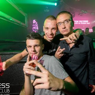 DJ MAST (13).jpg