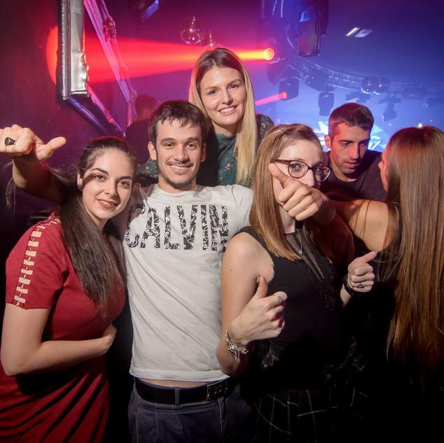 DJ RAN (28).jpg
