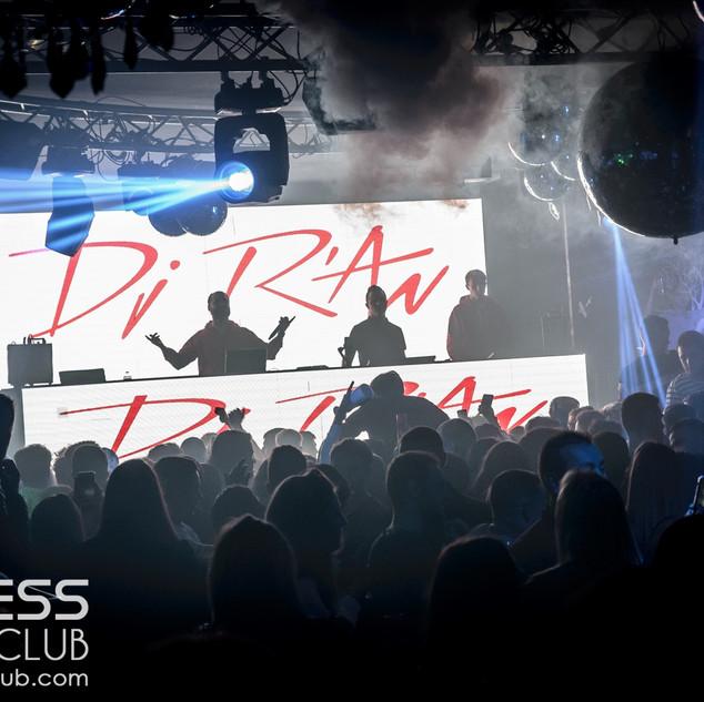 DJ R'AN (22).jpg