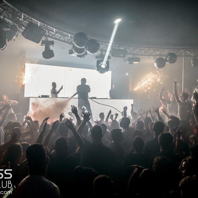 DJ BENS (35).jpg
