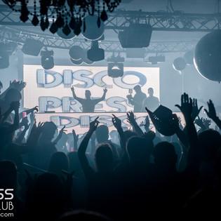 DISCO PRESS (102).jpg