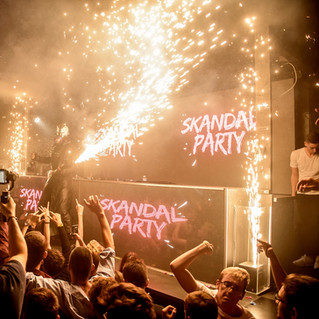 SKANDAL PARTY (111).jpg