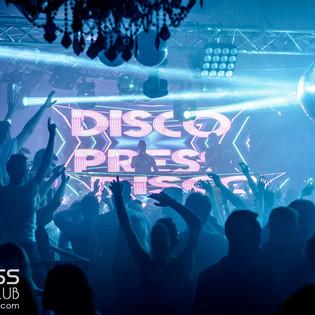 DISCO PRESS (96).jpg