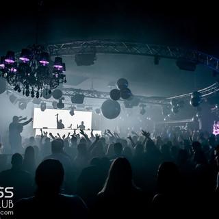 DJ BENS (41).jpg