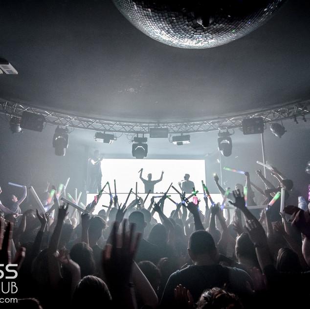 DJ MAST (31).jpg