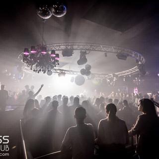 DJ BENS (48).jpg