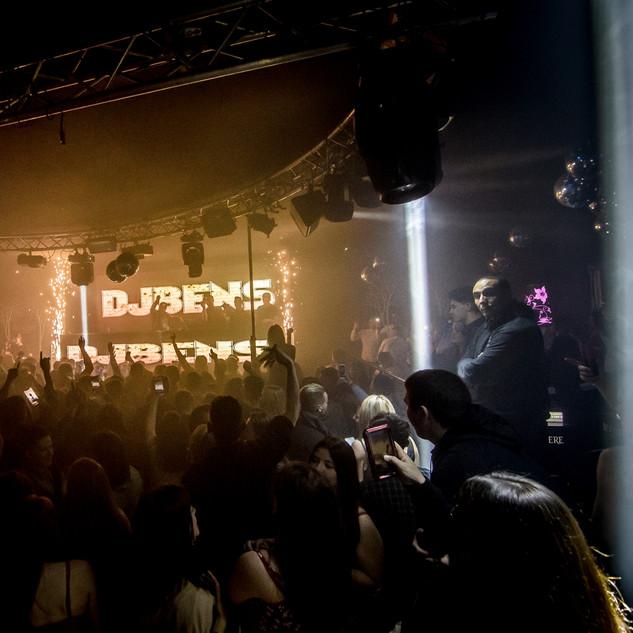 DJ BENS (69).jpg