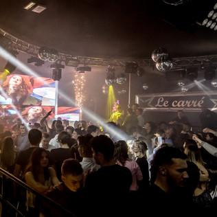 DJ MAST (30).jpg