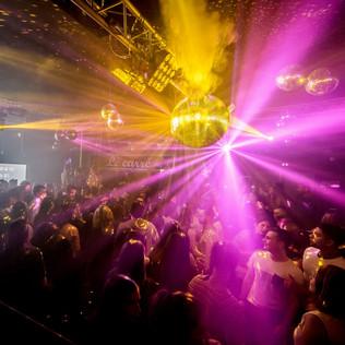 DJ MAST (7).jpg
