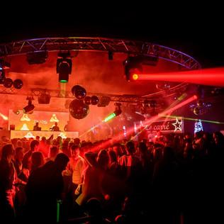 DJ R'AN (17).jpg
