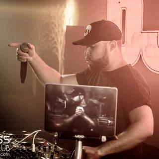 DJ BENS (23).jpg