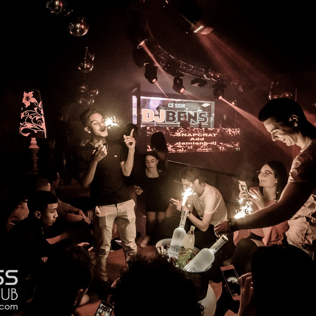 DJ BENS (49).jpg
