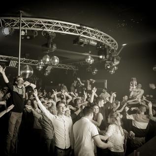 DJ MAST (57).jpg