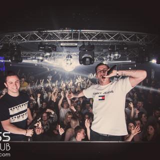DJ GET DOWN (51).jpg