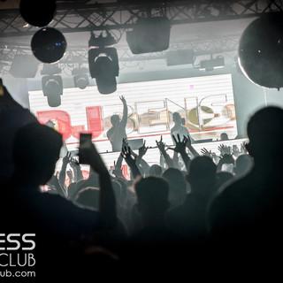 DJ BENS (112).jpg