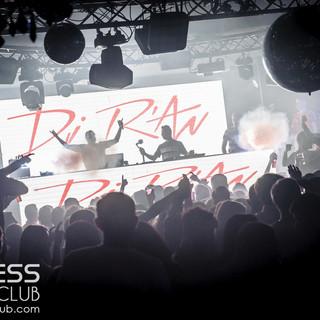 DJ R'AN (62).jpg