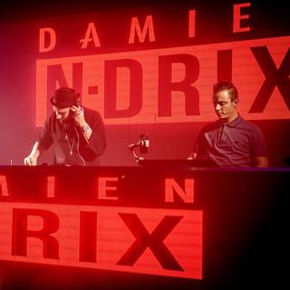 DAMIEN N-DRIX (64).jpg