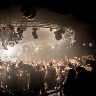 DJ R'AN (83).jpg