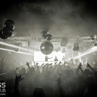 DJ MAST (78).jpg