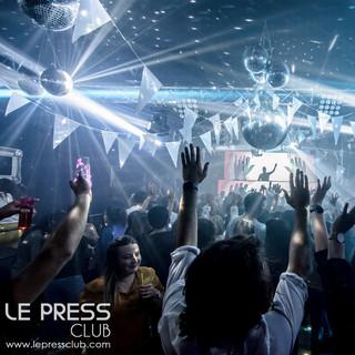 DISCO PRESS (67).jpg