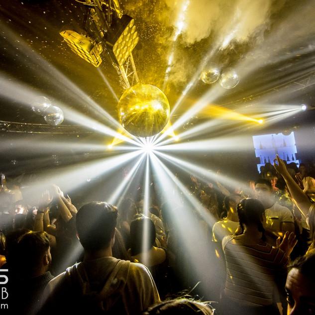 DJ MAST (55).jpg