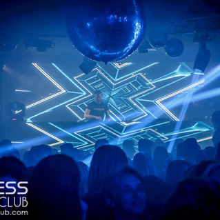 DJ MAST (73).jpg