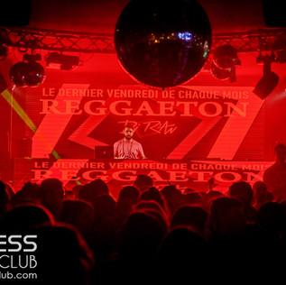 DJ R'AN (25).jpg