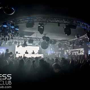 DJ R'AN (57).jpg