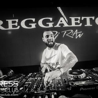 DJ R'AN (73).jpg