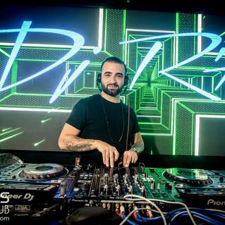 DJ RAN (65).jpg