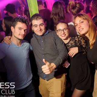 SKANDAL PARTY-INTERCAMPUS (133).jpg