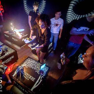 DJ R'AN (11).jpg