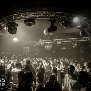 DJ MAST (37).jpg