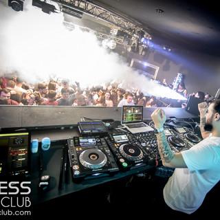 DJ R'AN (1).jpg