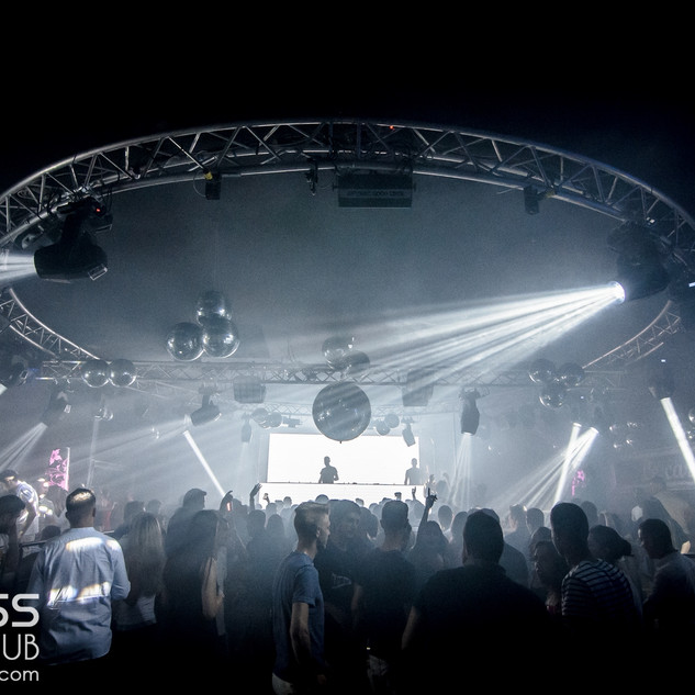 DJ MAST (23).jpg