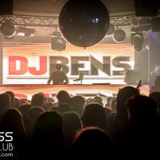 DJ BENS (105).jpg