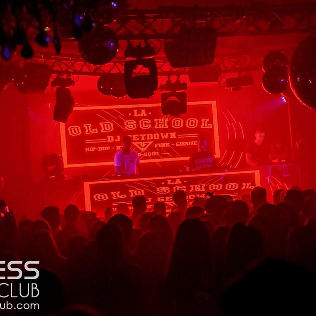 DJ GET DOWN (22).jpg