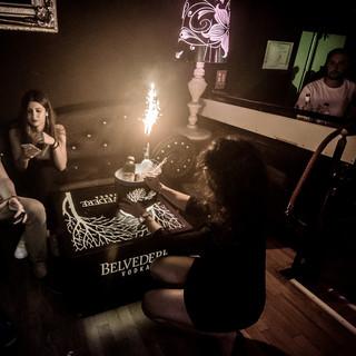 DJ MAST (27).jpg