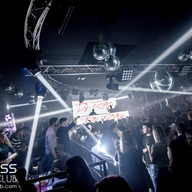 DJ RAN (51).jpg