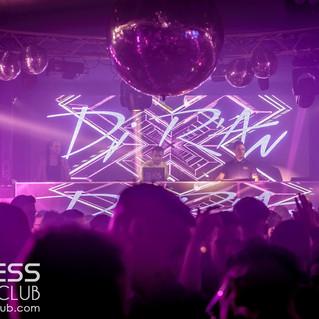 DJ R'AN (8).jpg
