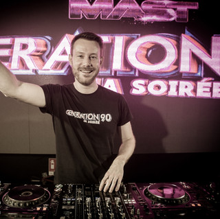 DJ MAST (24).jpg