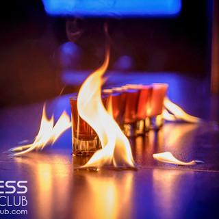 DJ MAST (3).jpg