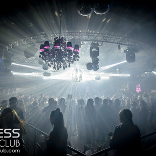 DJ MAST (41).jpg