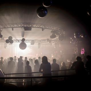 DJ MAST (20).jpg