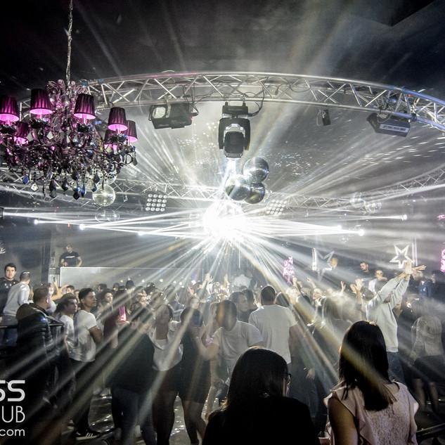 DJ MAST (39).jpg