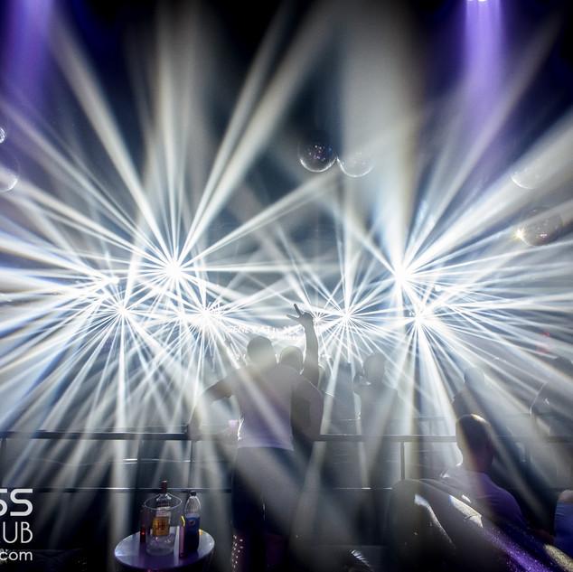 DJ MAST (75).jpg