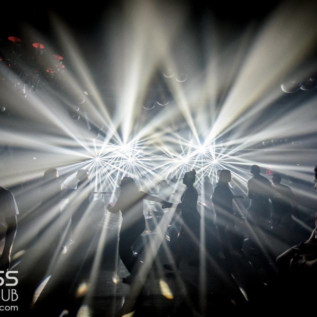 DJ MAST (64).jpg