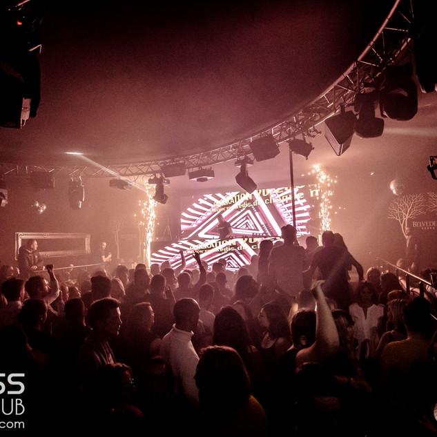 DJ MAST (12).jpg